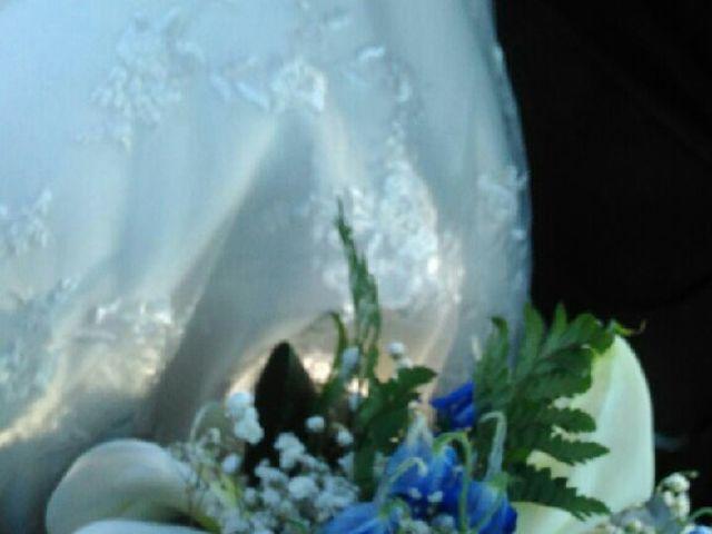Il matrimonio di Simone e Monica a Barengo, Novara 24