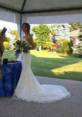 Il matrimonio di Simone e Monica a Barengo, Novara 27