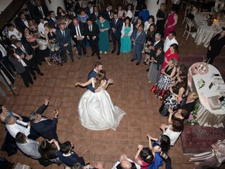 Le nozze di Cettina e Riccardo 2