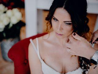 Le nozze di Carlotta e Enea 2