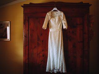 Le nozze di Ornella e Samuele 3