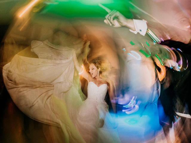 Il matrimonio di Andrea e Arianna a Cumiana, Torino 9