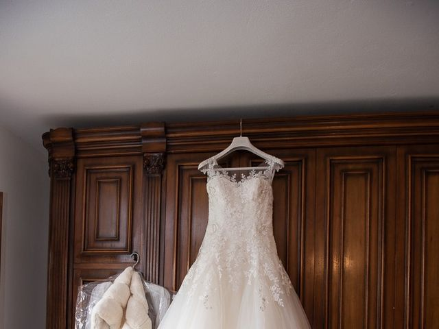 Il matrimonio di Alberto e Roberta a Brescia, Brescia 17