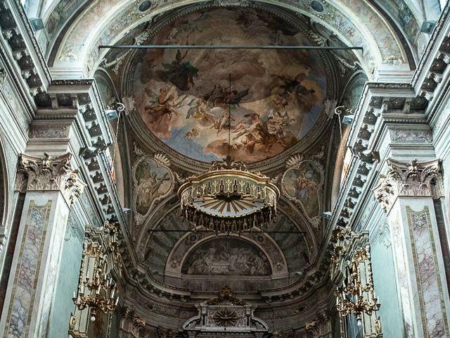 Il matrimonio di Alberto e Roberta a Brescia, Brescia 36