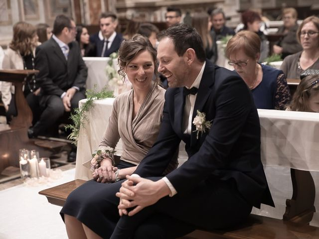 Il matrimonio di Alberto e Roberta a Brescia, Brescia 72