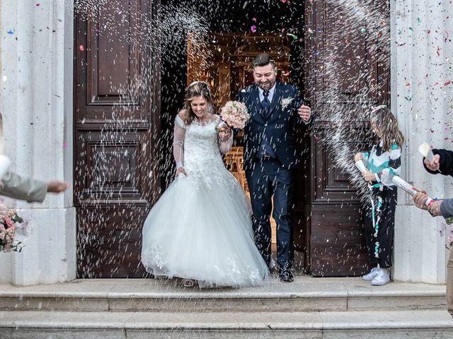 Il matrimonio di Alberto e Roberta a Brescia, Brescia 81