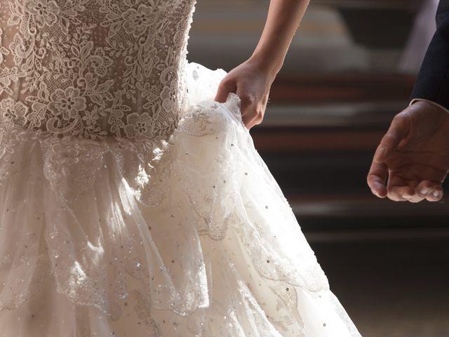 Il matrimonio di Federico e Silvia a Invorio, Novara 6