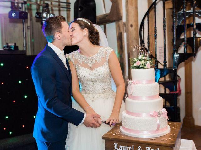 Il matrimonio di William e Kimberly a Novara, Novara 20