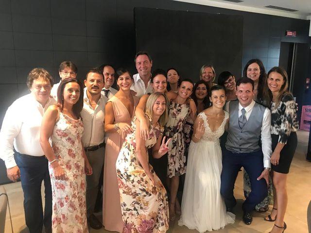 Il matrimonio di Alessio e Cristina a Altavilla Vicentina, Vicenza 4