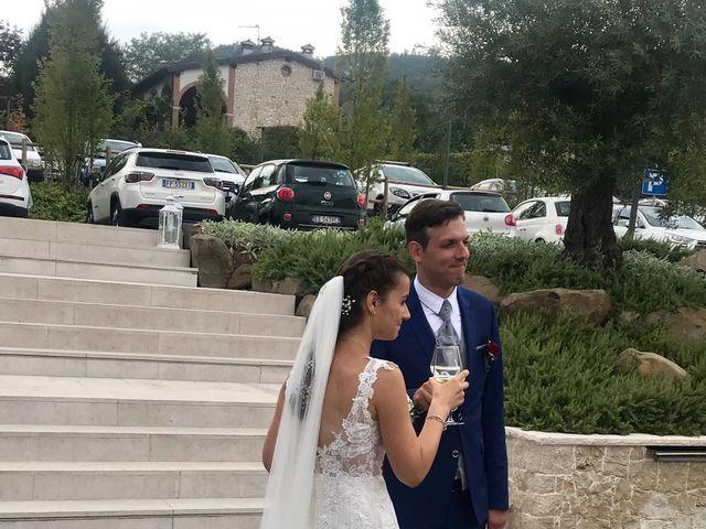 Il matrimonio di Alessio e Cristina a Altavilla Vicentina, Vicenza 6