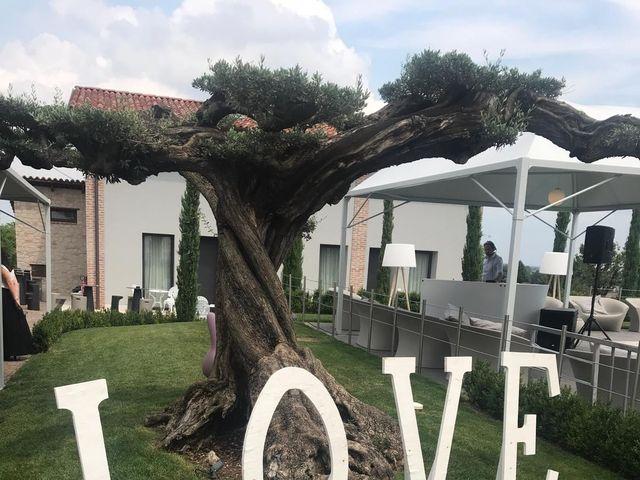Il matrimonio di Alessio e Cristina a Altavilla Vicentina, Vicenza 7