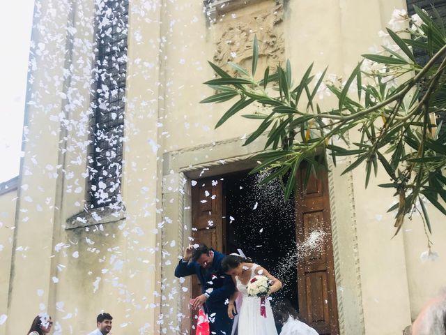 Il matrimonio di Alessio e Cristina a Altavilla Vicentina, Vicenza 10