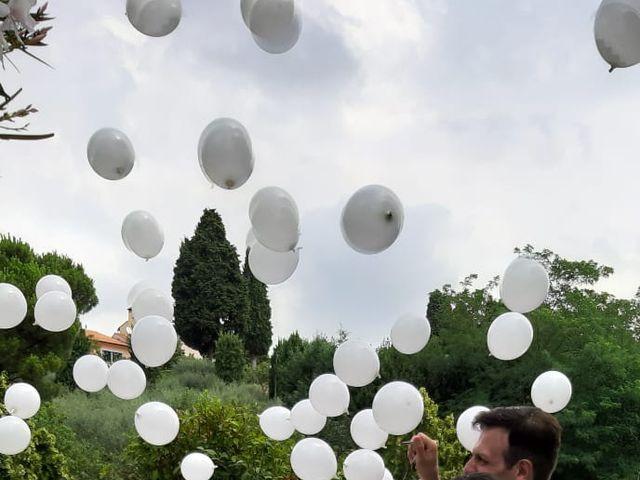 Il matrimonio di Alessio e Cristina a Altavilla Vicentina, Vicenza 16