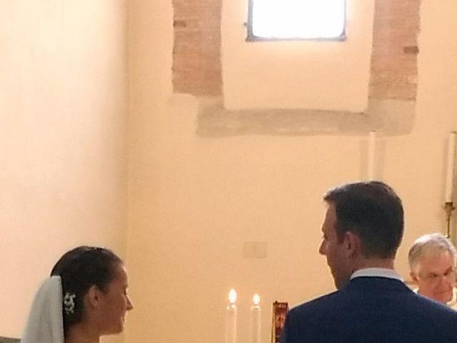 Il matrimonio di Alessio e Cristina a Altavilla Vicentina, Vicenza 17