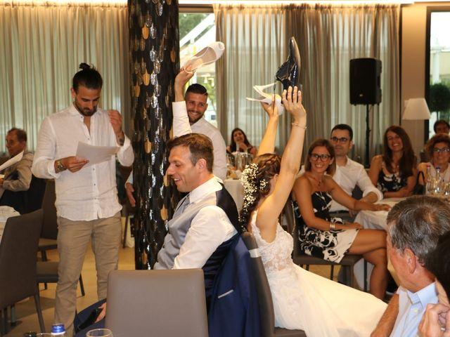 Il matrimonio di Alessio e Cristina a Altavilla Vicentina, Vicenza 21