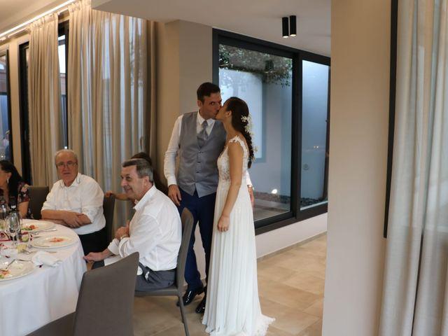 Il matrimonio di Alessio e Cristina a Altavilla Vicentina, Vicenza 23