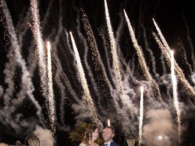 Il matrimonio di Riccardo e Cettina a Palermo, Palermo 4