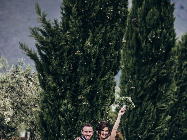 Il matrimonio di Riccardo e Cettina a Palermo, Palermo 7