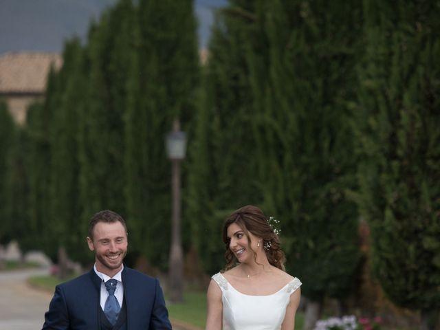Il matrimonio di Riccardo e Cettina a Palermo, Palermo 8