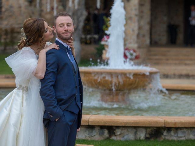 Il matrimonio di Riccardo e Cettina a Palermo, Palermo 11