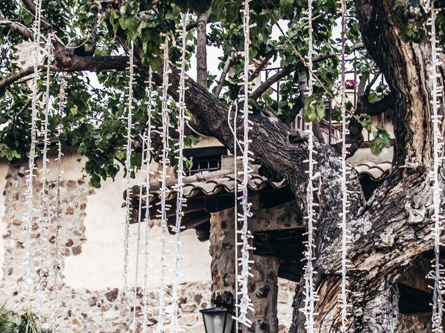Il matrimonio di Riccardo e Cettina a Palermo, Palermo 14