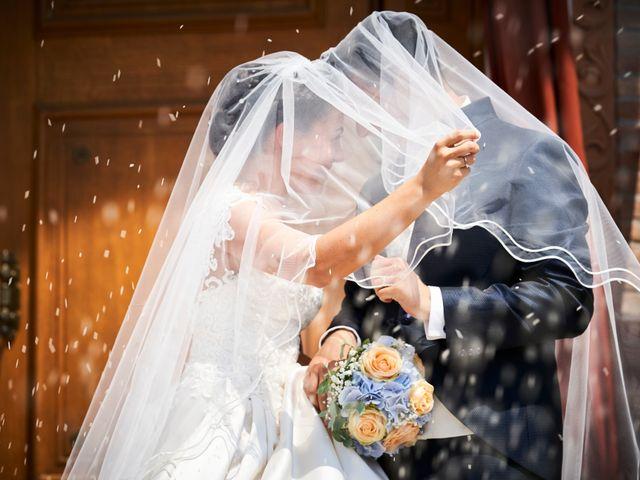 Il matrimonio di Gabriele e Laura a Ponte San Nicolò, Padova 41