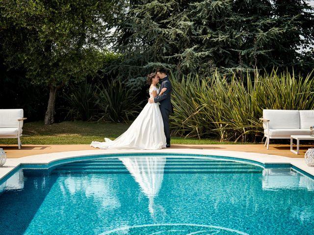 Il matrimonio di Gabriele e Laura a Ponte San Nicolò, Padova 52