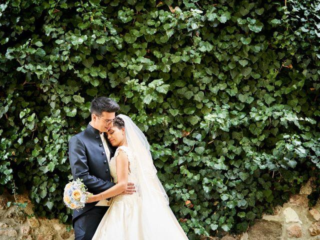 Il matrimonio di Gabriele e Laura a Ponte San Nicolò, Padova 60