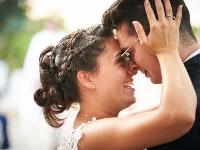 Il matrimonio di Gabriele e Laura a Ponte San Nicolò, Padova 70
