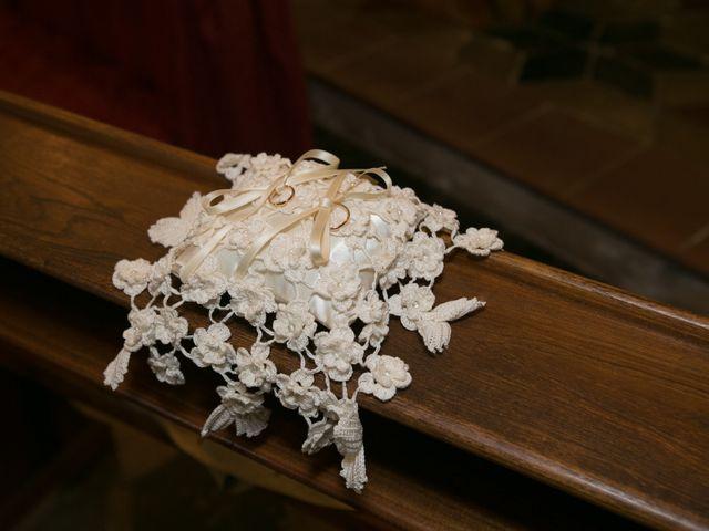 Il matrimonio di Michele e Elda a San Lazzaro di Savena, Bologna 2