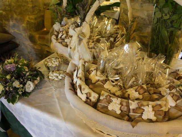 Il matrimonio di Michele e Elda a San Lazzaro di Savena, Bologna 4
