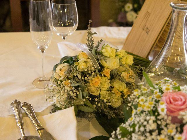 Il matrimonio di Michele e Elda a San Lazzaro di Savena, Bologna 7