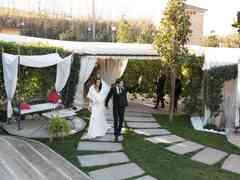 le nozze di Alessia e Daniele 141