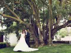 Le nozze di Marilena e Florian 31
