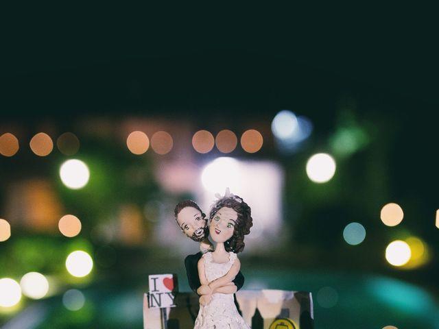 Il matrimonio di Cesare e Eliana a Roma, Roma 26