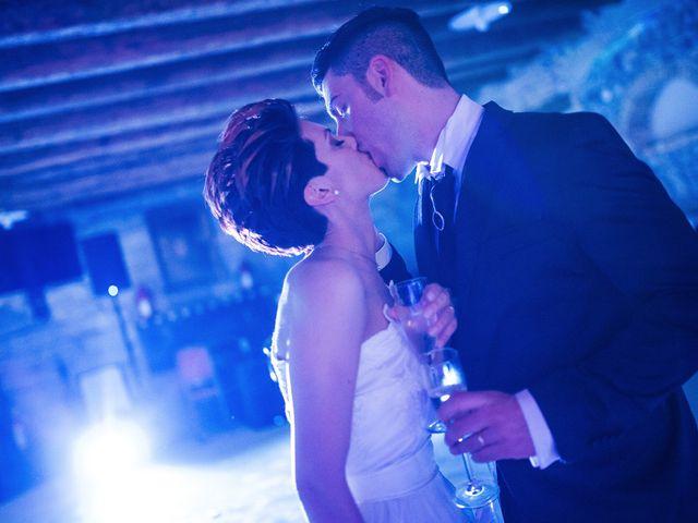 Il matrimonio di Marco e Eleonora a Ruda, Udine 34