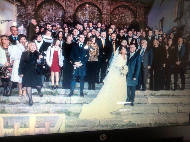 Il matrimonio di Marco Carnevale e Maria Teresa Di Dio  a Palmi, Reggio Calabria 6