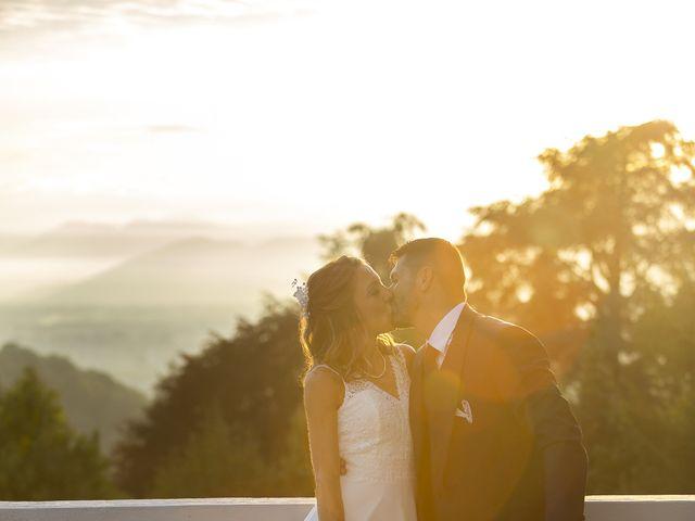 Il matrimonio di Vincenzo e Valentina a Torino, Torino 19
