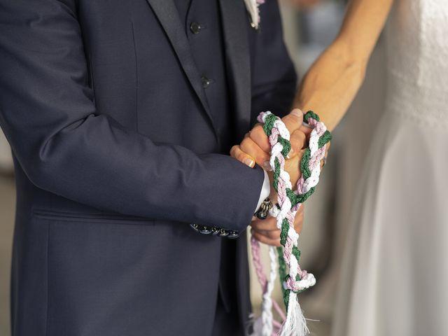 Il matrimonio di Vincenzo e Valentina a Torino, Torino 14