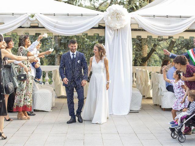 Il matrimonio di Vincenzo e Valentina a Torino, Torino 16