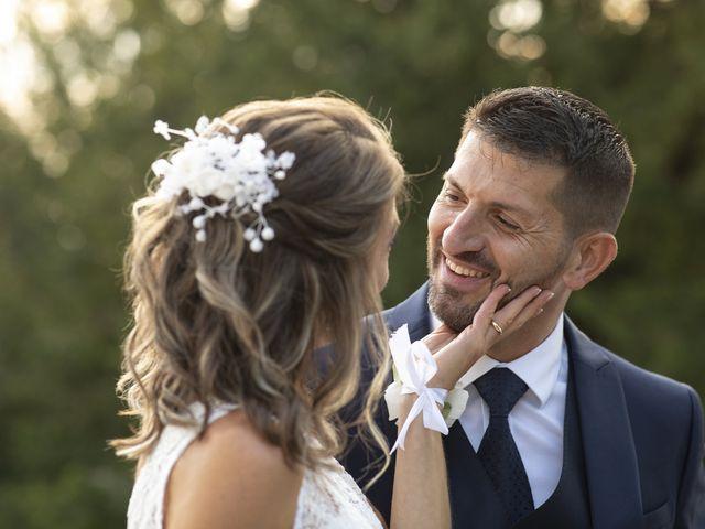 Il matrimonio di Vincenzo e Valentina a Torino, Torino 17