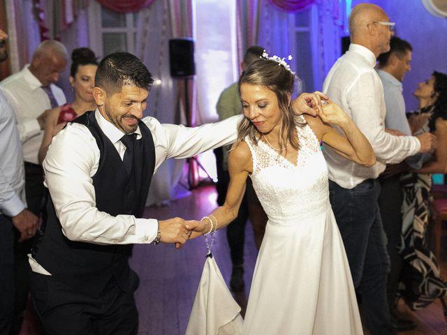 Il matrimonio di Vincenzo e Valentina a Torino, Torino 25