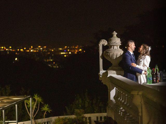 Il matrimonio di Vincenzo e Valentina a Torino, Torino 26