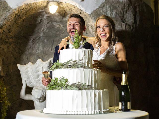 Il matrimonio di Vincenzo e Valentina a Torino, Torino 24
