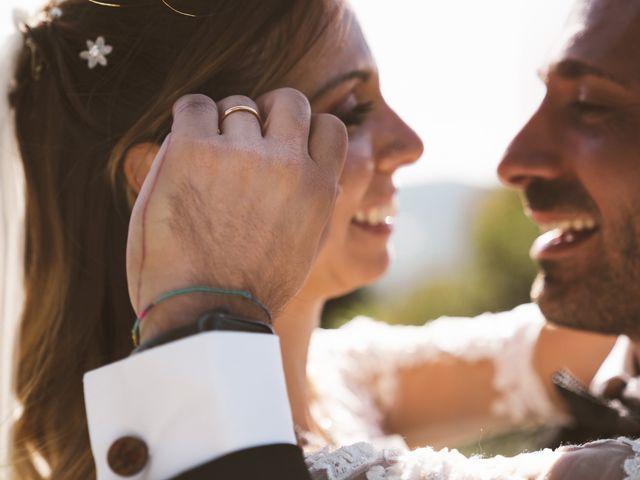 Il matrimonio di Marco e Simona a Cesano Maderno, Monza e Brianza 21