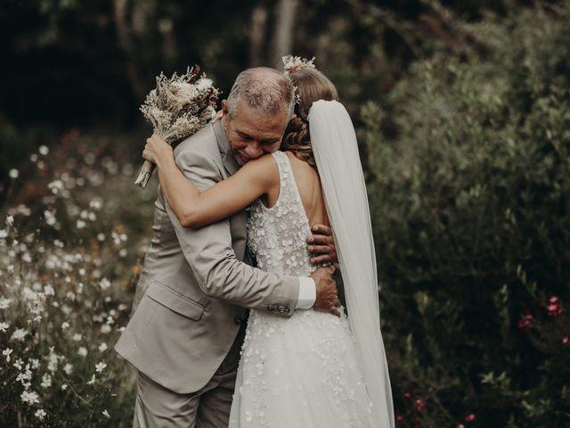Il matrimonio di Diletta e Santiago a Livorno, Livorno 14