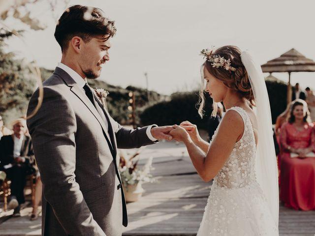 Il matrimonio di Diletta e Santiago a Livorno, Livorno 18
