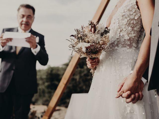 Il matrimonio di Diletta e Santiago a Livorno, Livorno 19
