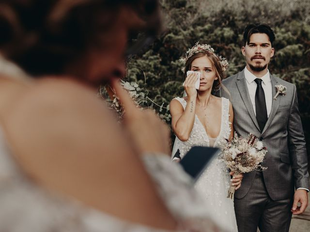 Il matrimonio di Diletta e Santiago a Livorno, Livorno 20