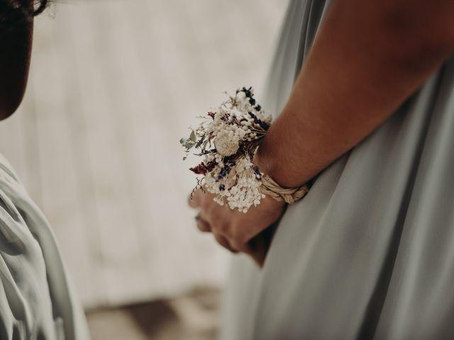 Il matrimonio di Diletta e Santiago a Livorno, Livorno 22